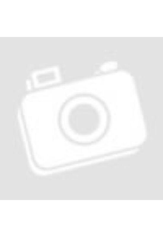 TANTUM VERDE 1,5 MG/ML OLD - 240ML