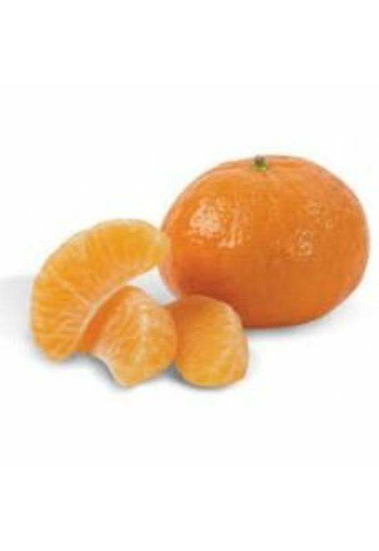 SNIPPP Mandarin illóolaj (15ml)