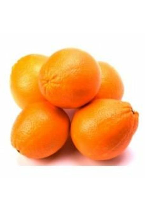 SNIPPP Narancs illóolaj (15ml)