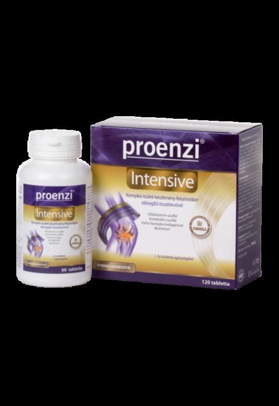 Walmark Proenzi Intensive tabletta 120x